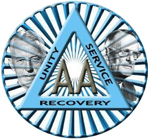 Online Literature Downloads Alcoholics Anonymous