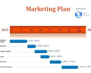 Preparing a Business Plan for a District Heating Project