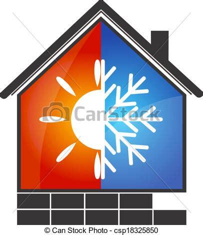 Heating business plan samples downloads